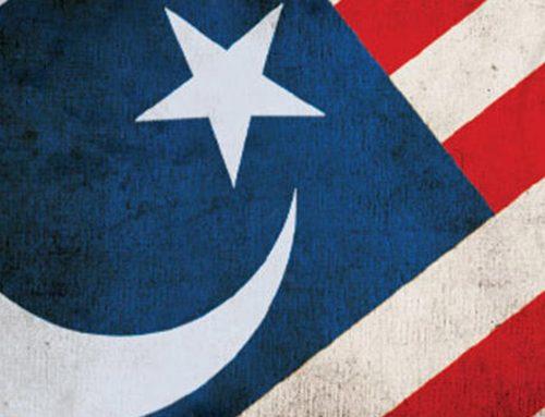العيون الأمريكية على حركات الإسلام السياسي .. مراكز الأبحاث الأمريكية نموذجًا
