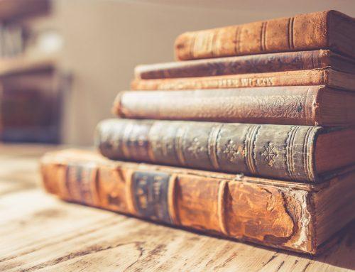 الأدبيات السياسية في التراث الإسلامي