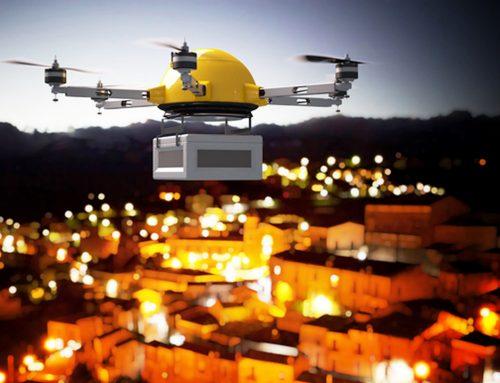 هل تحسن التكنولوجيا نظام المساعدات الإنسانية؟
