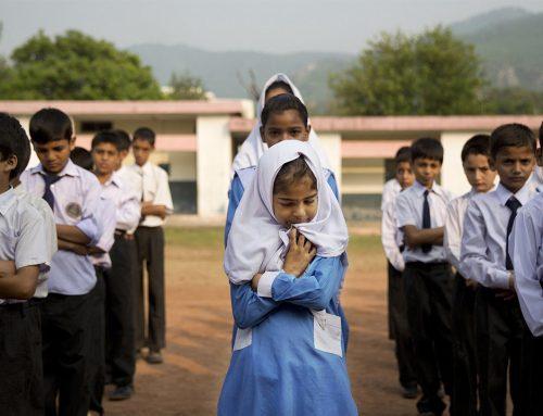 أزمة التعلم في العالم العربي بين هشاشة الضاد وضحالة العُجْمة