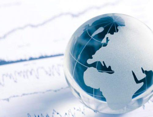 تقرير التنافسية العالمية ٢٠١٨ .. عرض ونقد