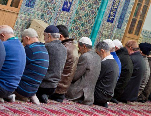 تقرير مسلمو العالم: الدين والسياسة والمجتمع.. عرض ونقد