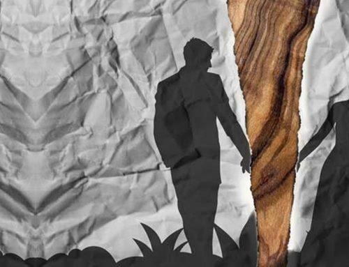هشاشة الروابط الإنسانية في المجتمع المصري .. ظاهرة الطلاق نموذجًا