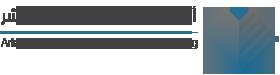 أركان للدراسات والأبحاث والنشر Logo