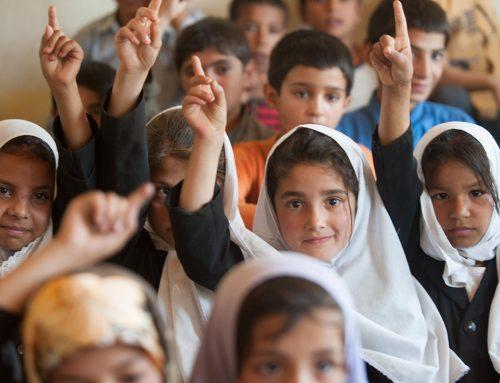 التعليم في آسيا الوسطى.. من الاتحاد السوفيتي إلى الدولة القومية